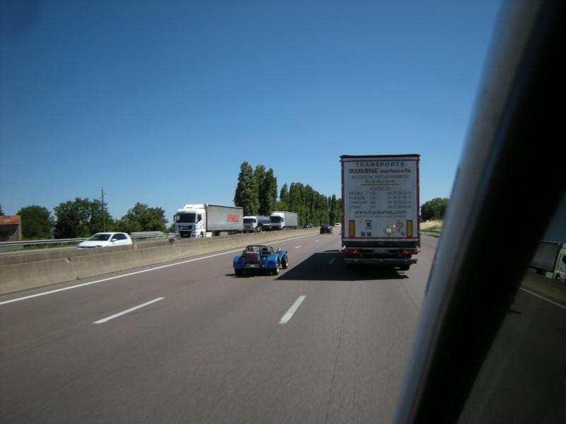 Sur les routes d'Europe j'ai vu ... - Page 23 Dscn6723