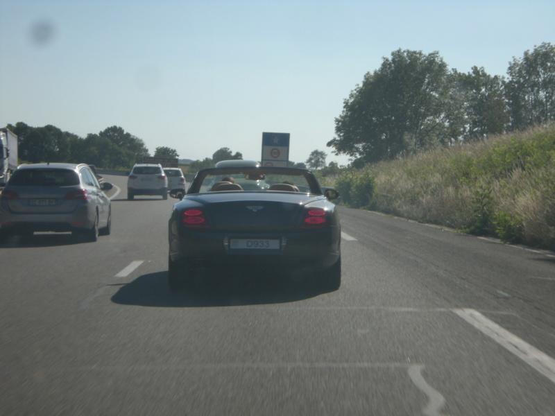 Sur les routes d'Europe j'ai vu ... - Page 23 Dscn6812