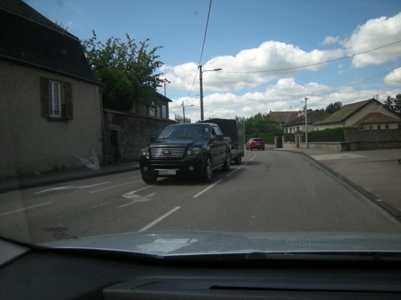 Sur les routes d'Europe j'ai vu ... - Page 23 Dscn6818
