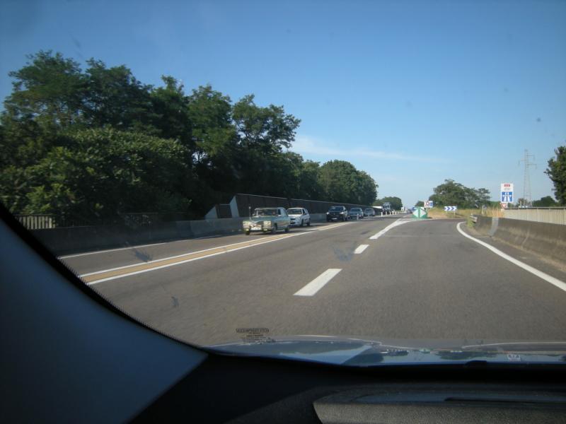 Sur les routes d'Europe j'ai vu ... - Page 23 Dscn6821