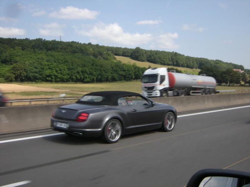 Sur les routes d'Europe j'ai vu ... - Page 23 Dscn6824