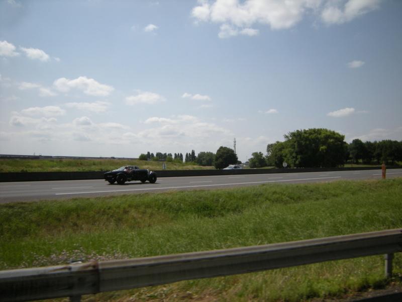 Sur les routes d'Europe j'ai vu ... - Page 23 Dscn6828