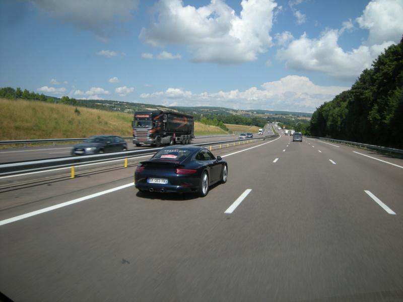 Sur les routes d'Europe j'ai vu ... - Page 23 Dscn6835