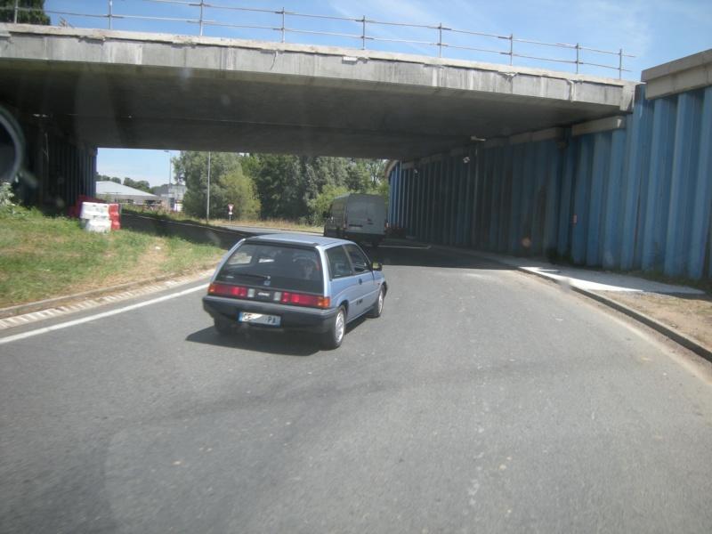 Sur les routes d'Europe j'ai vu ... - Page 23 Dscn6840