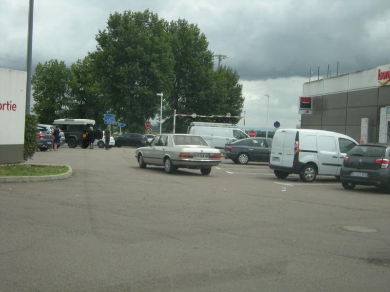 Sur les routes d'Europe j'ai vu ... - Page 23 Dscn6914