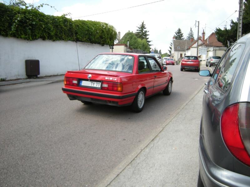 Sur les routes d'Europe j'ai vu ... - Page 23 Dscn6926