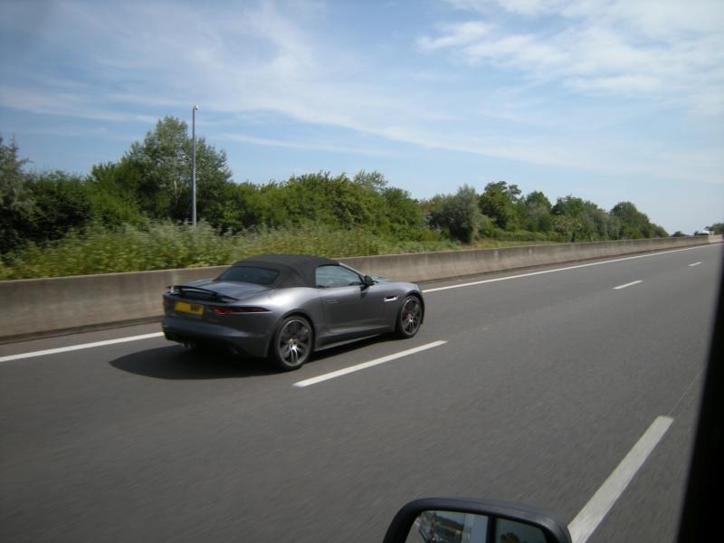 Sur les routes d'Europe j'ai vu ... - Page 23 Dscn7117