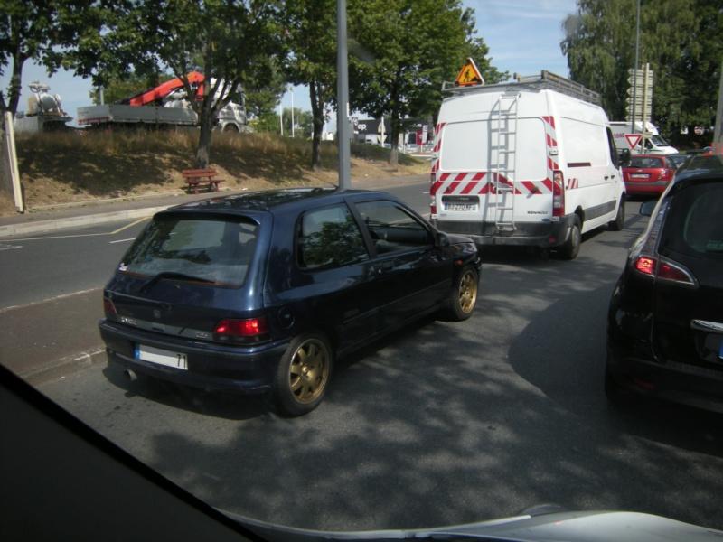 Sur les routes d'Europe j'ai vu ... - Page 23 Dscn7120