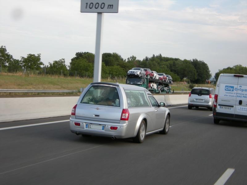 Sur les routes d'Europe j'ai vu ... - Page 23 Dscn7210