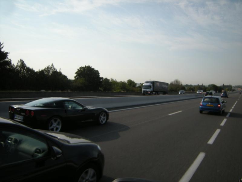 Sur les routes d'Europe j'ai vu ... - Page 23 Dscn7221