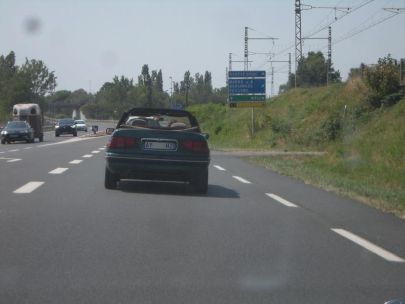 Sur les routes d'Europe j'ai vu ... - Page 23 Dscn7310
