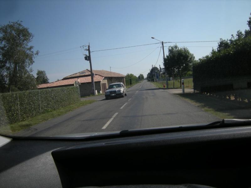 Sur les routes d'Europe j'ai vu ... - Page 23 Dscn7322