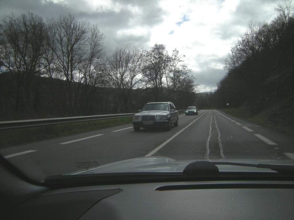 Sur les routes d'Europe j'ai vu ... - Page 38 Dscn8439