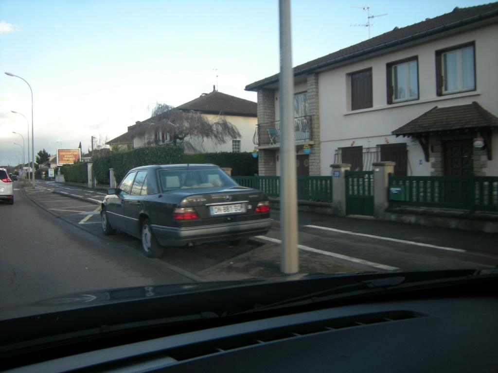 Sur les routes d'Europe j'ai vu ... - Page 38 Dscn8451
