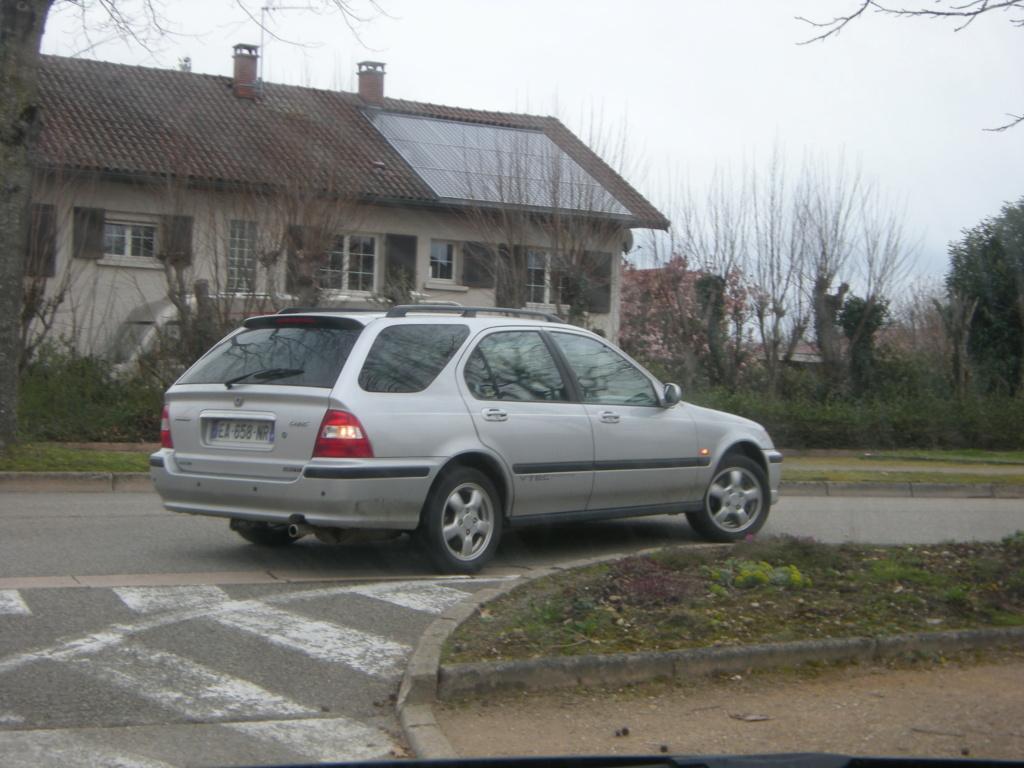 Sur les routes d'Europe j'ai vu ... - Page 38 Dscn8452