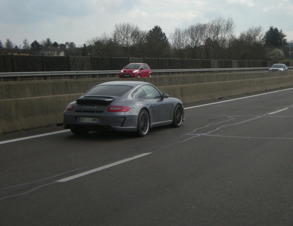 Sur les routes d'Europe j'ai vu ... - Page 38 Dscn8540