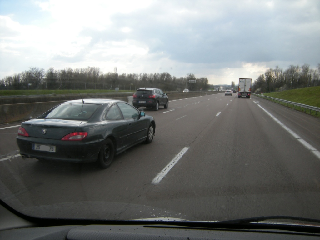 Sur les routes d'Europe j'ai vu ... - Page 38 Dscn8541