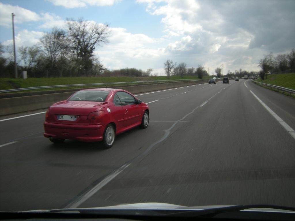 Sur les routes d'Europe j'ai vu ... - Page 38 Dscn8544