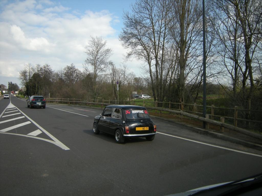 Sur les routes d'Europe j'ai vu ... - Page 38 Dscn8545