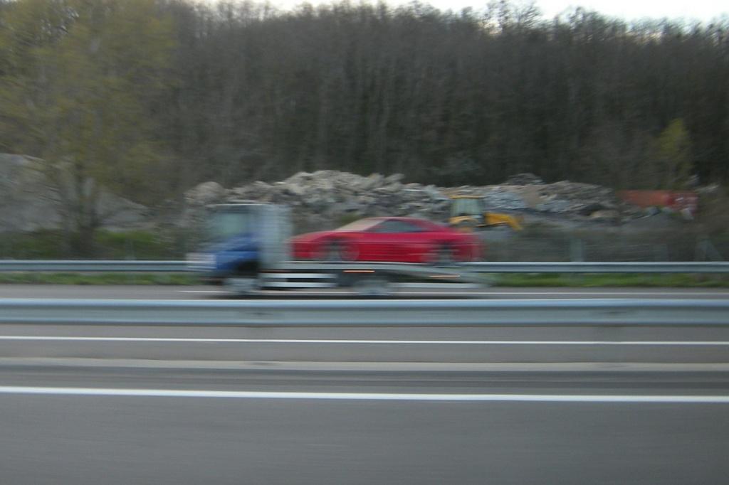 Sur les routes d'Europe j'ai vu ... - Page 38 Dscn8546