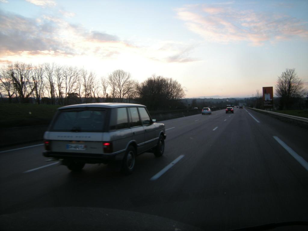 Sur les routes d'Europe j'ai vu ... - Page 38 Dscn8550