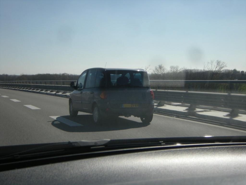 Sur les routes d'Europe j'ai vu ... - Page 38 Dscn8552