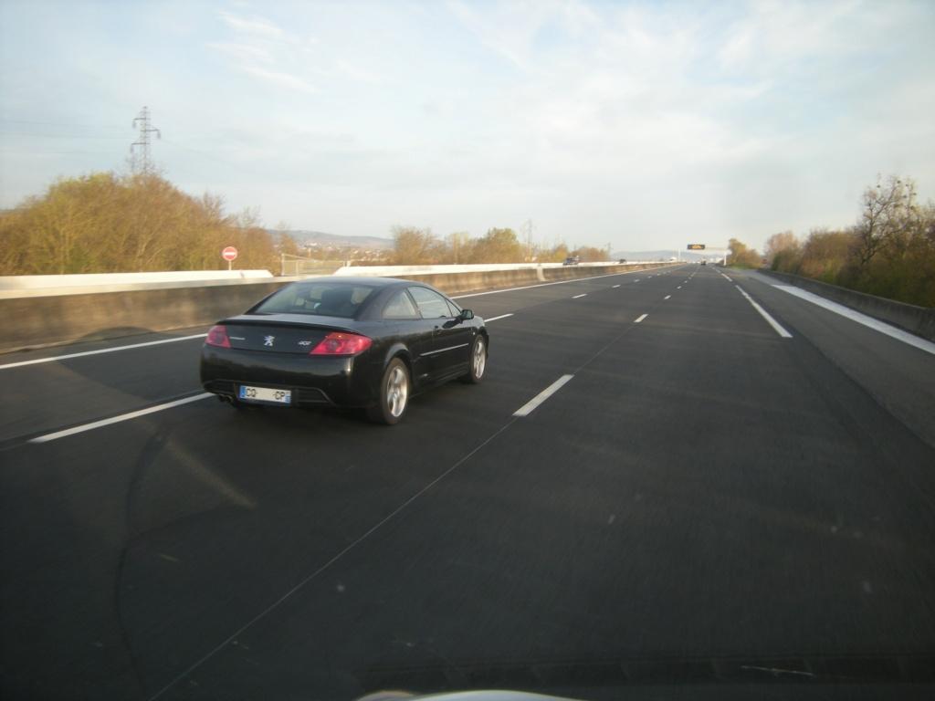 Sur les routes d'Europe j'ai vu ... - Page 38 Dscn8627