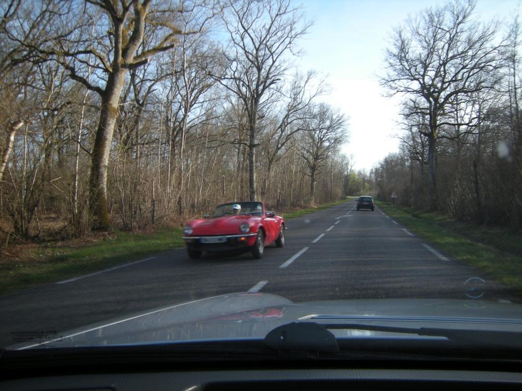 Sur les routes d'Europe j'ai vu ... - Page 38 Dscn8643