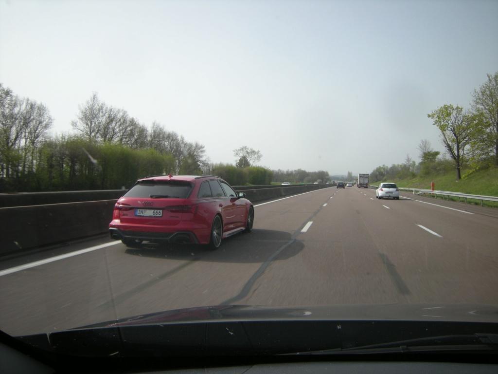 Sur les routes d'Europe j'ai vu ... - Page 39 Dscn8742