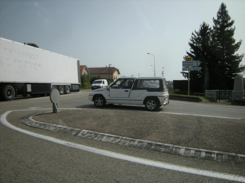 Sur les routes d'Europe j'ai vu ... - Page 39 Dscn8743