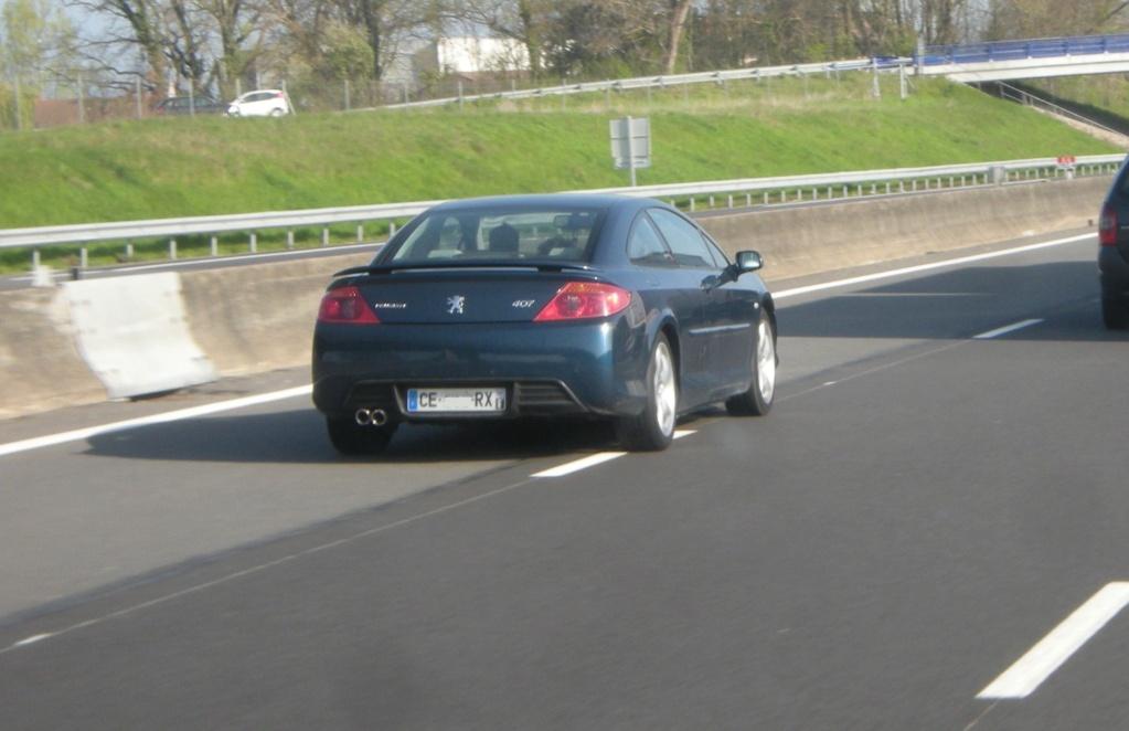 Sur les routes d'Europe j'ai vu ... - Page 39 Dscn8745