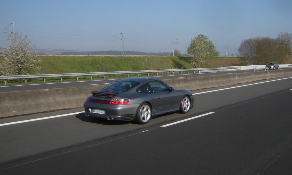 Sur les routes d'Europe j'ai vu ... - Page 39 Dscn8746
