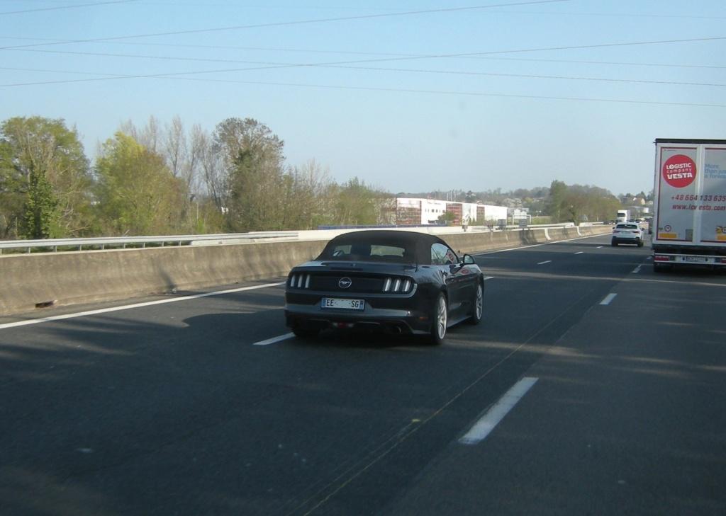Sur les routes d'Europe j'ai vu ... - Page 39 Dscn8747
