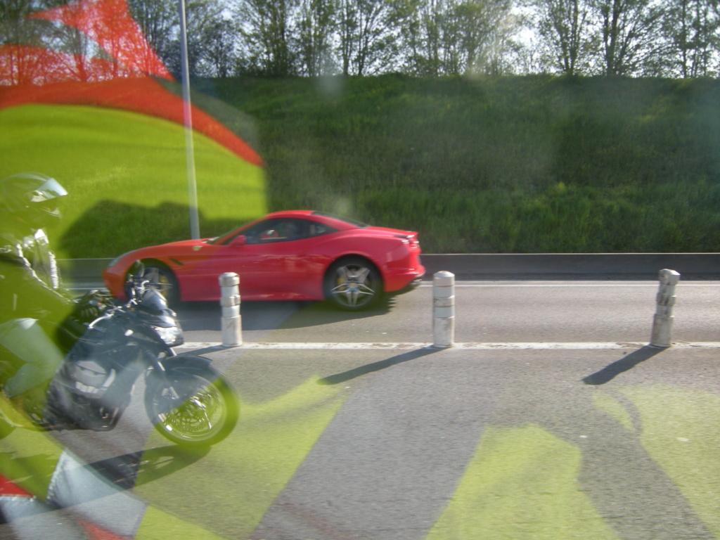 Sur les routes d'Europe j'ai vu ... - Page 39 Dscn8749