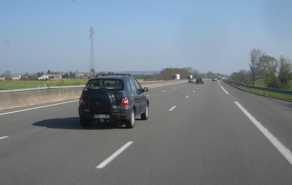 Sur les routes d'Europe j'ai vu ... - Page 39 Dscn8750