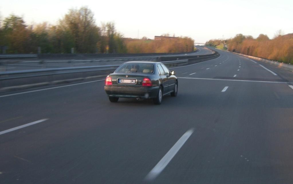 Sur les routes d'Europe j'ai vu ... - Page 39 Dscn8756