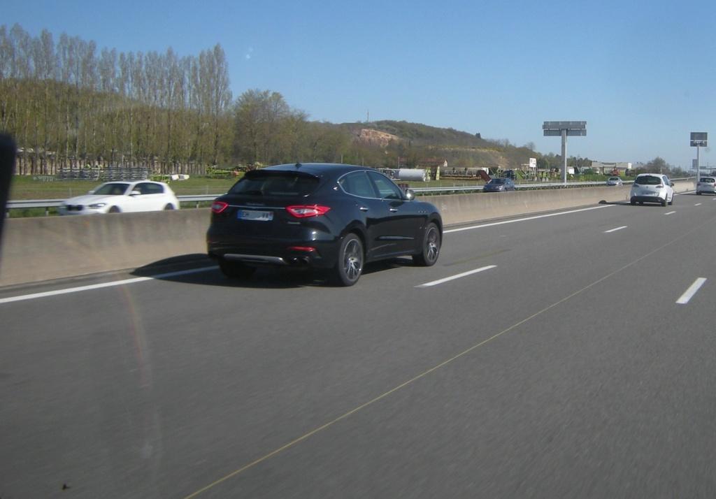 Sur les routes d'Europe j'ai vu ... - Page 39 Dscn8760