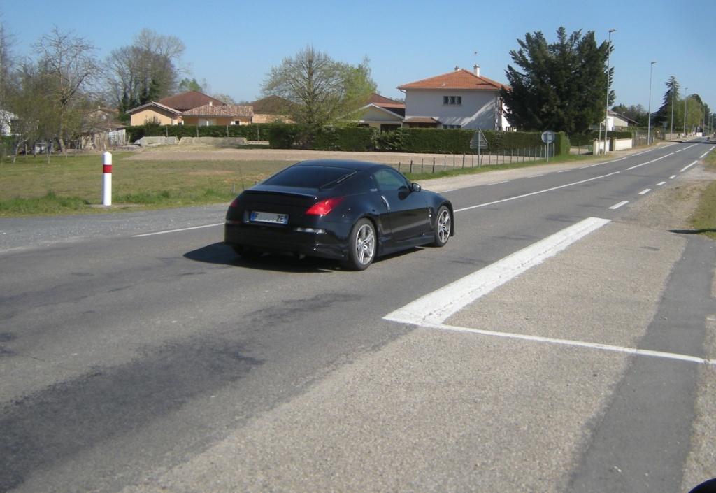 Sur les routes d'Europe j'ai vu ... - Page 39 Dscn8763