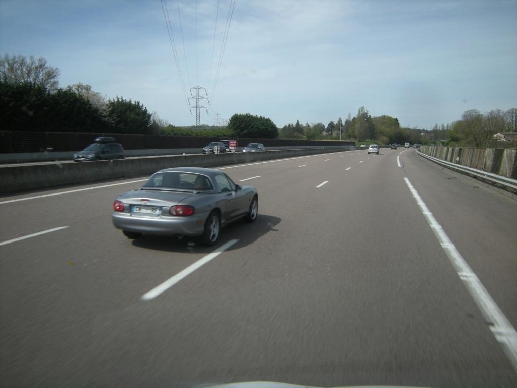 Sur les routes d'Europe j'ai vu ... - Page 39 Dscn8767