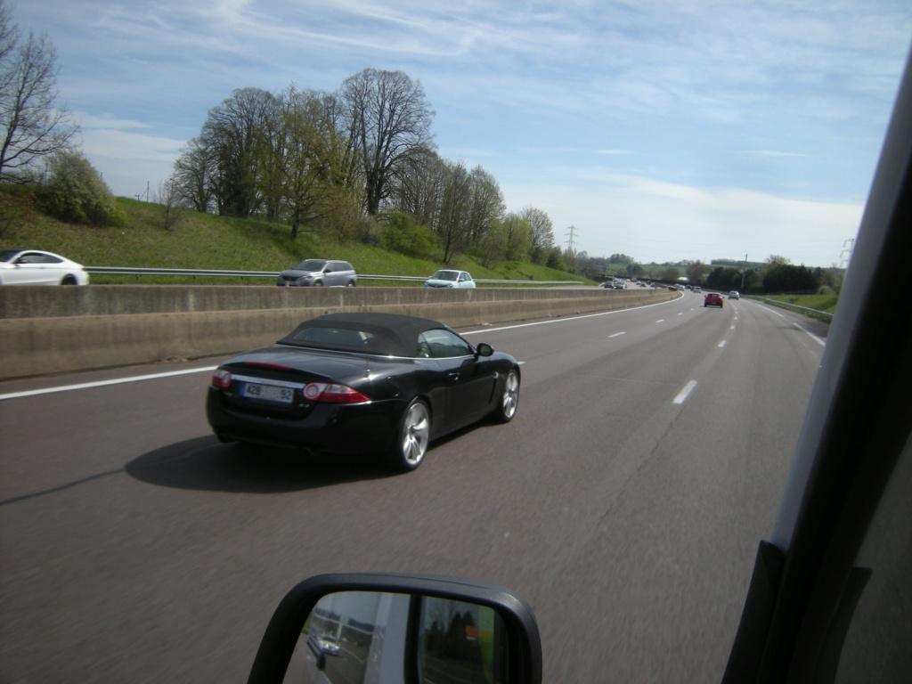 Sur les routes d'Europe j'ai vu ... - Page 39 Dscn8769