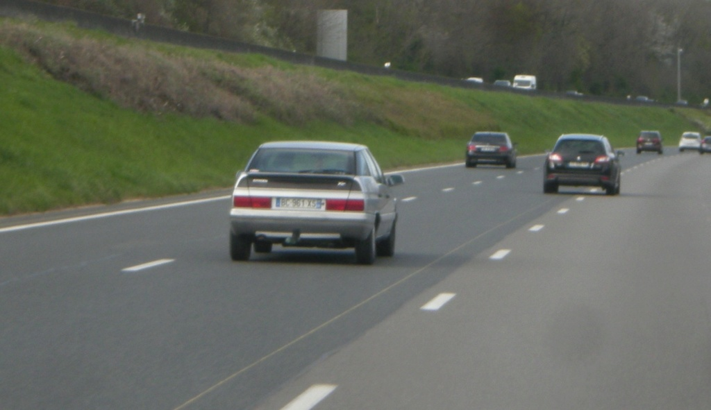 Sur les routes d'Europe j'ai vu ... - Page 39 Dscn8771