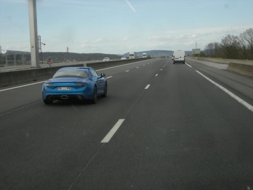 Sur les routes d'Europe j'ai vu ... - Page 39 Dscn8772
