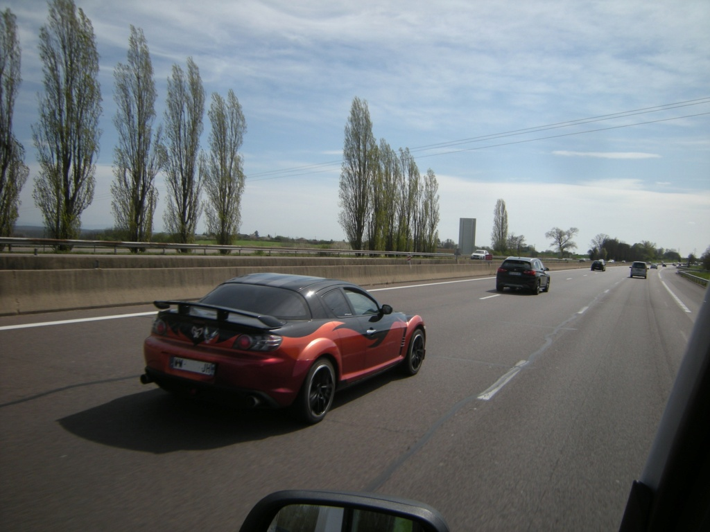 Sur les routes d'Europe j'ai vu ... - Page 39 Dscn8773