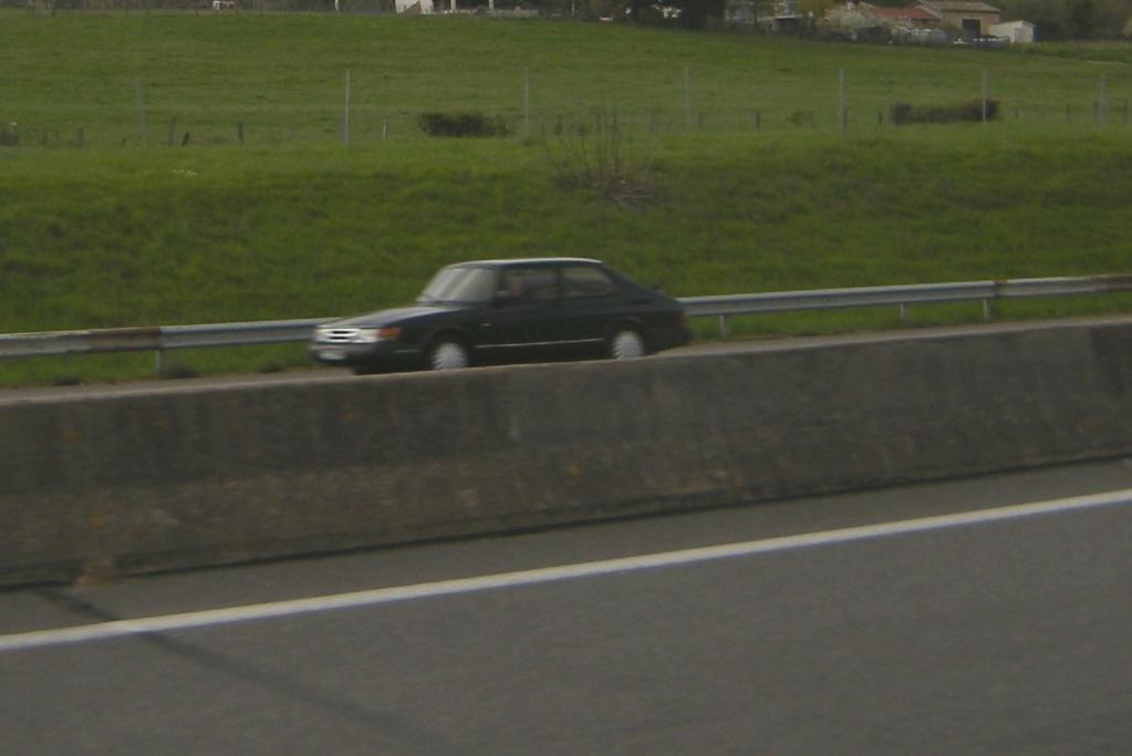 Sur les routes d'Europe j'ai vu ... - Page 39 Dscn8840