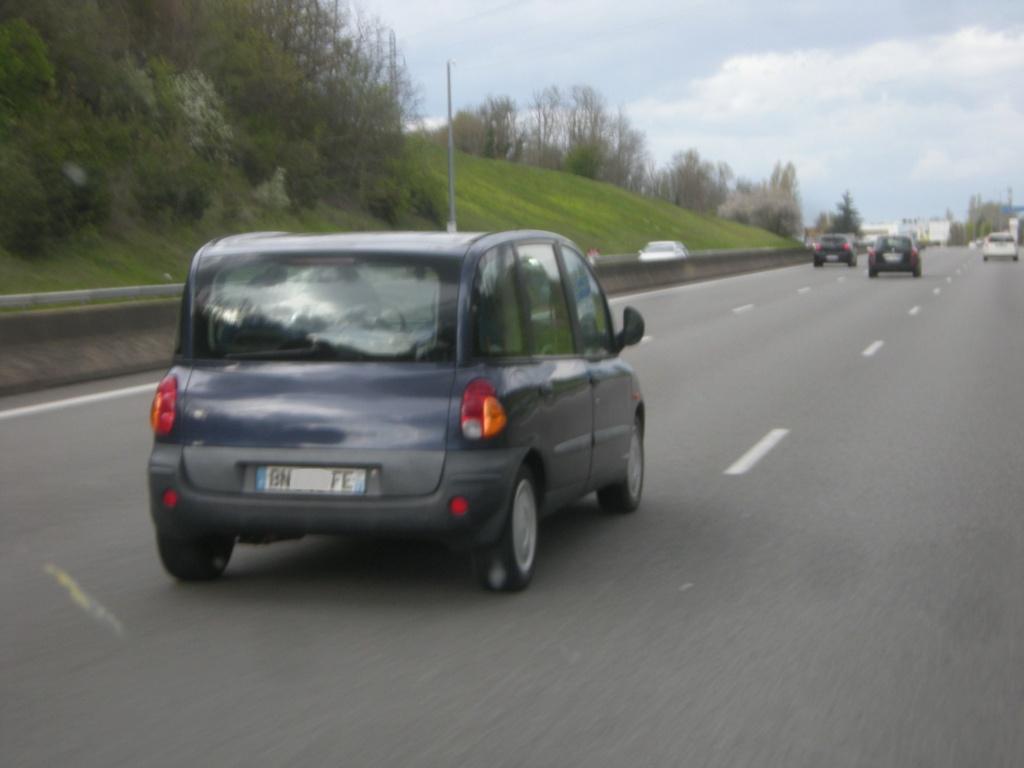 Sur les routes d'Europe j'ai vu ... - Page 39 Dscn8842