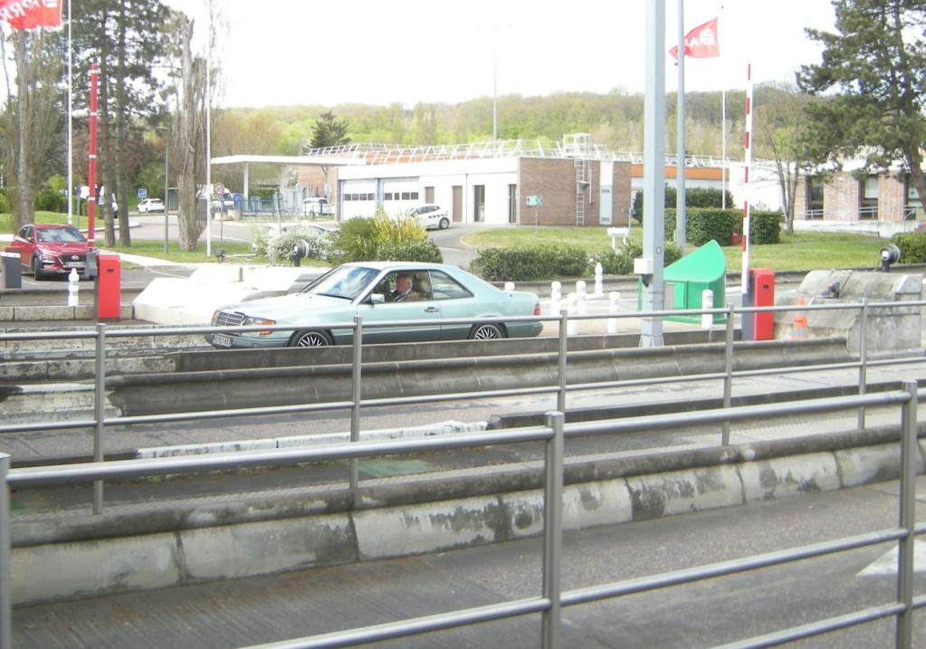 Sur les routes d'Europe j'ai vu ... - Page 39 Dscn8843