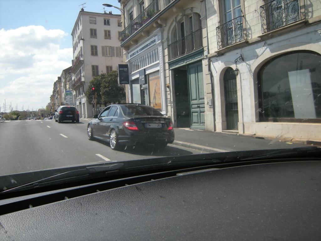 Sur les routes d'Europe j'ai vu ... - Page 39 Dscn8943