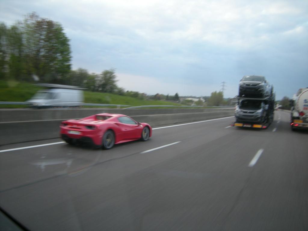 Sur les routes d'Europe j'ai vu ... - Page 39 Dscn8949