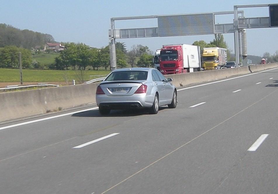 Sur les routes d'Europe j'ai vu ... - Page 39 Dscn8955