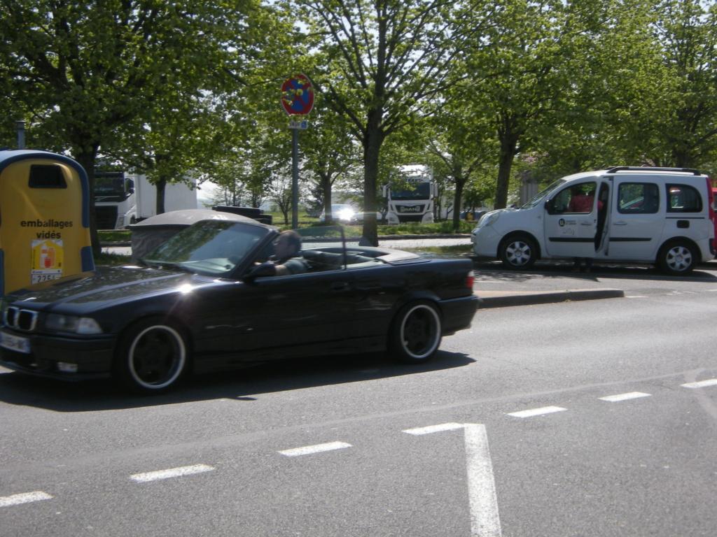 Sur les routes d'Europe j'ai vu ... - Page 39 Dscn8959